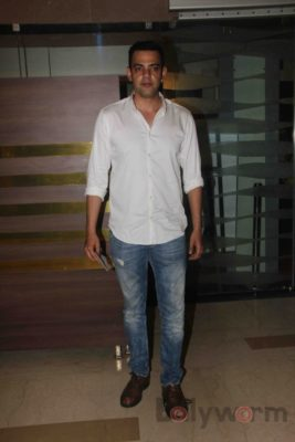 Tubelight's Special Screening_Bollyworm (54)