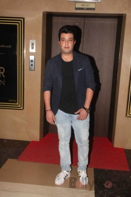 Tubelight's Special Screening_Bollyworm (55)