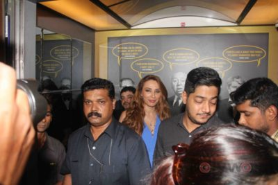 Tubelight's Special Screening_Bollyworm (57)