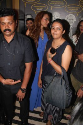 Tubelight's Special Screening_Bollyworm (58)