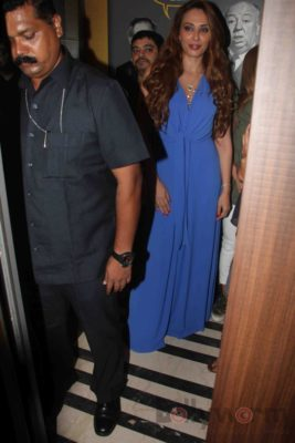 Tubelight's Special Screening_Bollyworm (59)