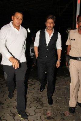 Tubelight's Special Screening_Bollyworm (6)