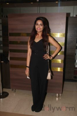 Tubelight's Special Screening_Bollyworm (60)
