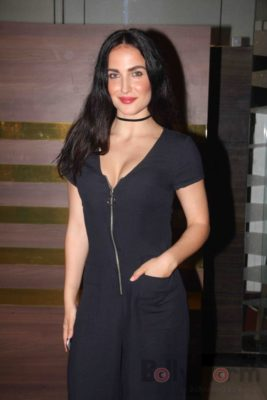 Tubelight's Special Screening_Bollyworm (62)