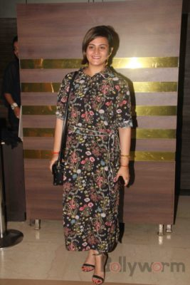 Tubelight's Special Screening_Bollyworm (63)