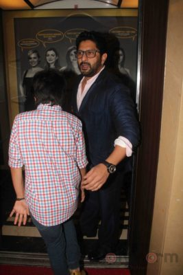 Tubelight's Special Screening_Bollyworm (64)