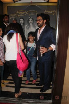 Tubelight's Special Screening_Bollyworm (65)