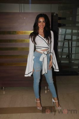 Tubelight's Special Screening_Bollyworm (67)