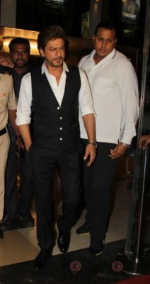 Tubelight's Special Screening_Bollyworm (7)