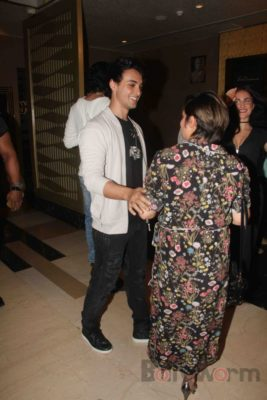 Tubelight's Special Screening_Bollyworm (71)