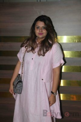 Tubelight's Special Screening_Bollyworm (76)