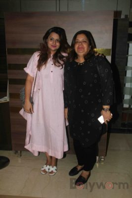 Tubelight's Special Screening_Bollyworm (77)
