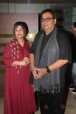 Tubelight's Special Screening_Bollyworm (78)