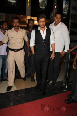 Tubelight's Special Screening_Bollyworm (8)