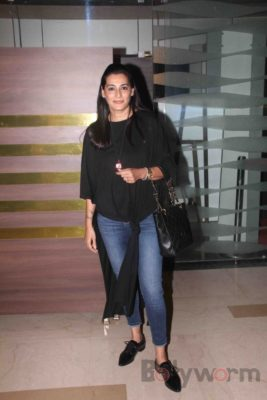 Tubelight's Special Screening_Bollyworm (80)