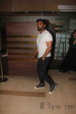 Tubelight's Special Screening_Bollyworm (82)