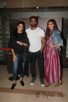 Tubelight's Special Screening_Bollyworm (84)