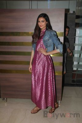 Tubelight's Special Screening_Bollyworm (85)