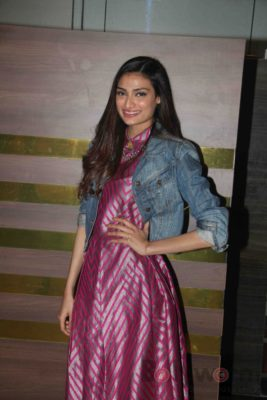 Tubelight's Special Screening_Bollyworm (86)