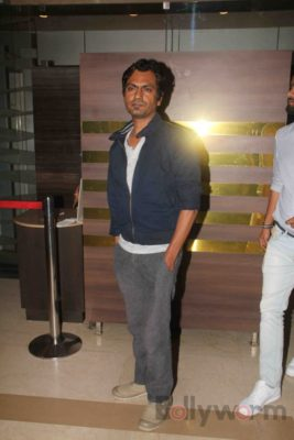 Tubelight's Special Screening_Bollyworm (87)