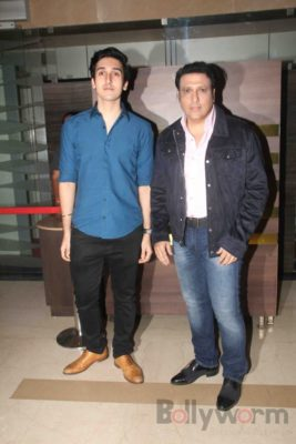 Tubelight's Special Screening_Bollyworm (88)