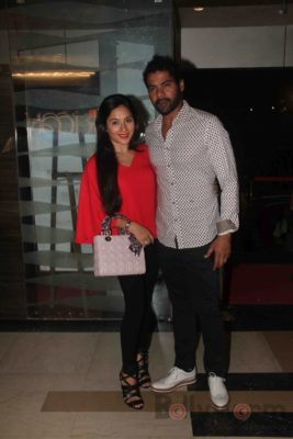 Tubelight's Special Screening_Bollyworm (89)