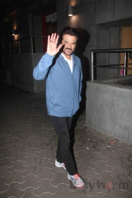 Tubelight's Special Screening_Bollyworm (92)