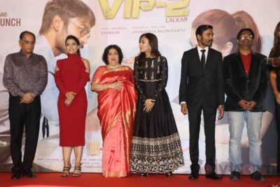 VIP 2 Launch_Bollyworm (1)