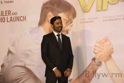 VIP 2 Launch_Bollyworm (10)