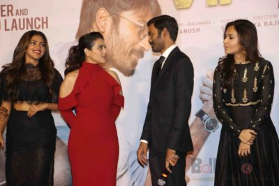 VIP 2 Launch_Bollyworm (11)