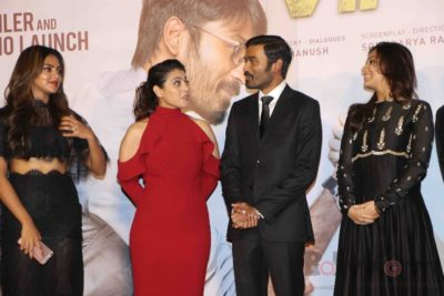 VIP 2 Launch_Bollyworm (12)