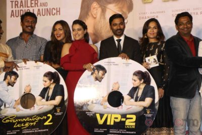VIP 2 Launch_Bollyworm (13)