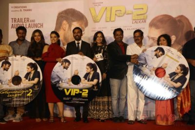 VIP 2 Launch_Bollyworm (14)