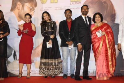 VIP 2 Launch_Bollyworm (15)