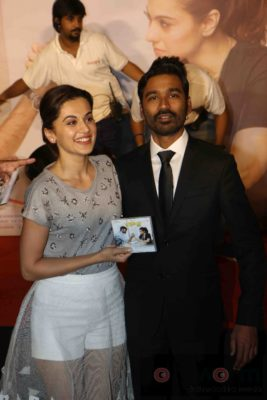 VIP 2 Launch_Bollyworm (16)