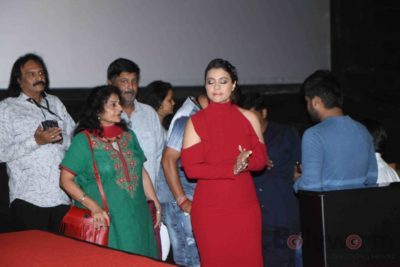 VIP 2 Launch_Bollyworm (27)
