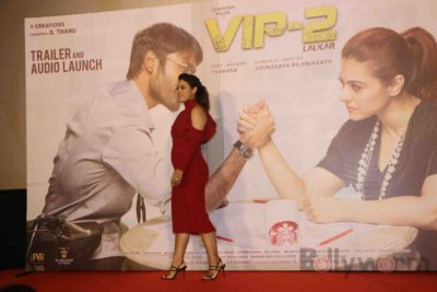 VIP 2 Launch_Bollyworm (28)