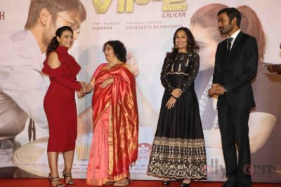 VIP 2 Launch_Bollyworm (31)