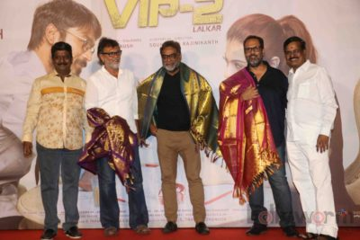 VIP 2 Launch_Bollyworm (9)