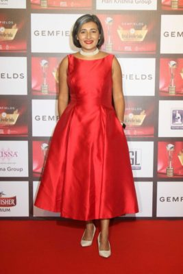 13th Gemfields Retail Jeweller Indian Awards_Bollyworm