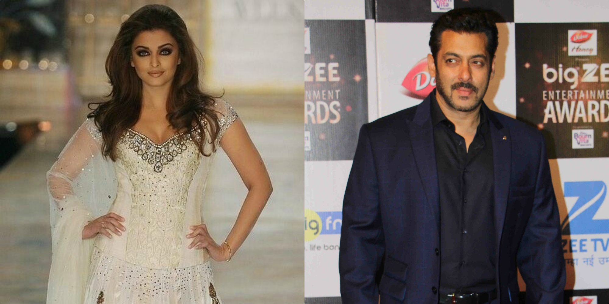 salman aishwarya break up