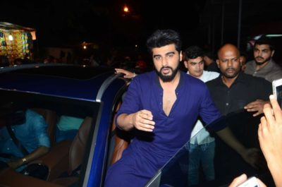 Anil Kapoor and Arjun Kapoor_Bollyworm (20)