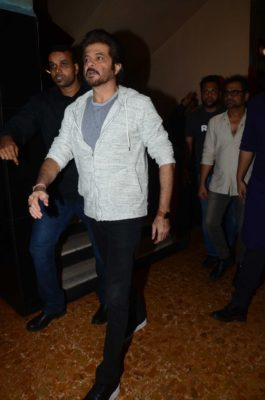 Anil Kapoor and Arjun Kapoor_Bollyworm (7)