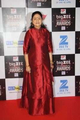 BIG ZEE Entertainment Awards 2017_Bollyworm (12)