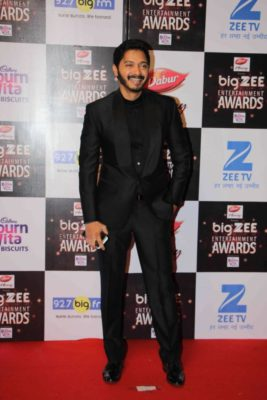 BIG ZEE Entertainment Awards 2017_Bollyworm (14)