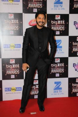 BIG ZEE Entertainment Awards 2017_Bollyworm (15)
