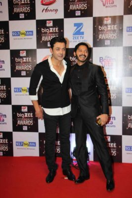 BIG ZEE Entertainment Awards 2017_Bollyworm (17)