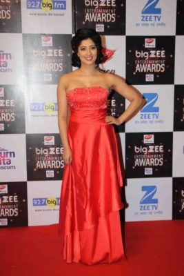 BIG ZEE Entertainment Awards 2017_Bollyworm (18)