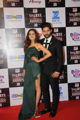 BIG ZEE Entertainment Awards 2017_Bollyworm (19)
