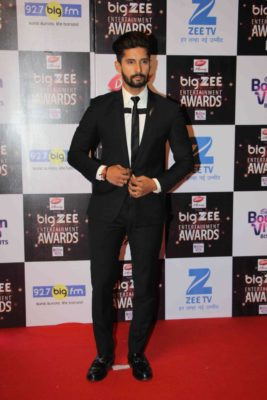 BIG ZEE Entertainment Awards 2017_Bollyworm (20)